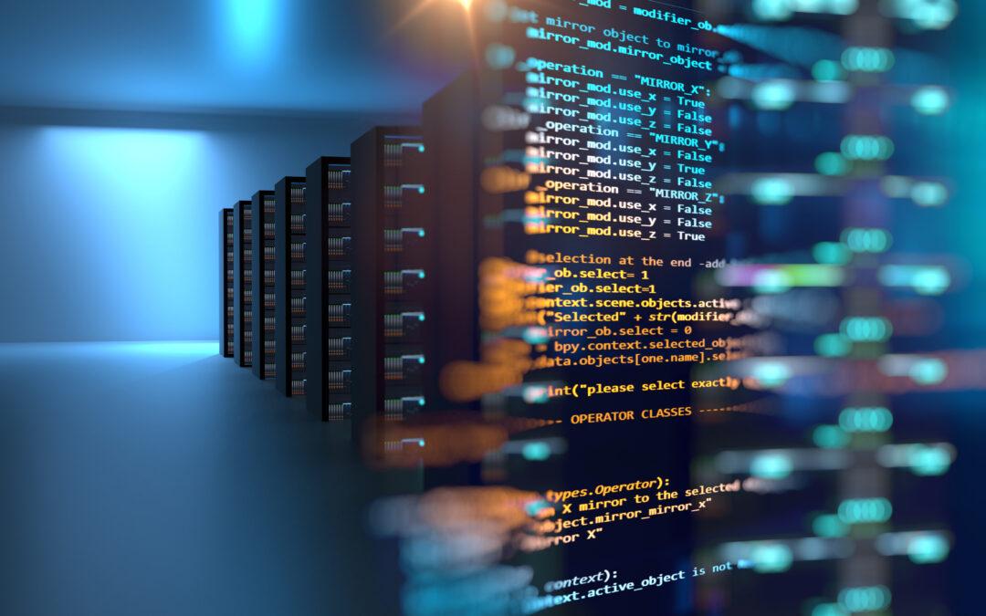 Cuatro factores críticos para el diseño de la arquitectura de seguridad